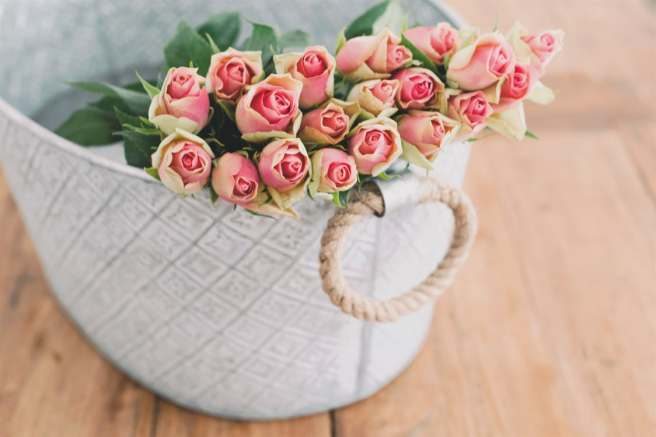 Most trusted online flower delivery shops