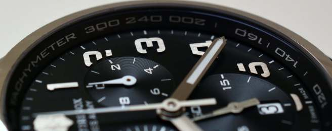 Most Reviewed and Best-Rated Online Watch Shops