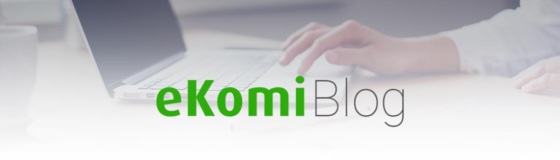 eKomi Blog