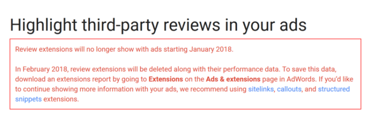 adwords-review-extensions-sunset-800x219 (1)