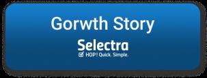 button-selectra