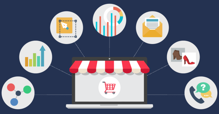 7 Features Your Next E-Commerce Marketing Platform Should Have