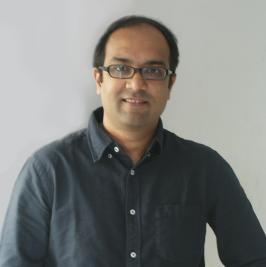 Ashish-Mehta (2)