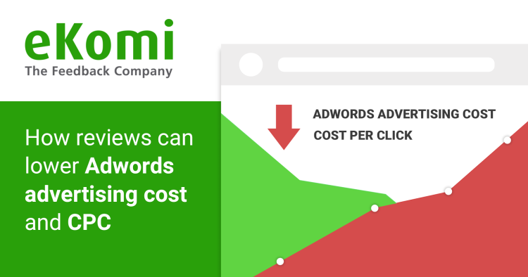 Lower Adwords advertising costs CPC effective Google ads