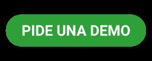 Button ES