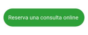reserva una consulta online
