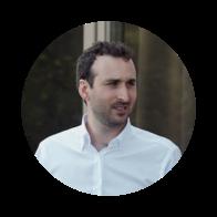 martin_azar_ekomi_feedback