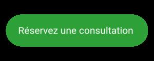 Réservez une consultation